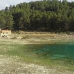 Lo que las Lagunas esconden